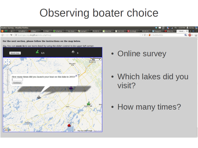 obs_boater_choice